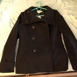 H&M Coat NWT